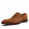 England Trend Casual Shoes