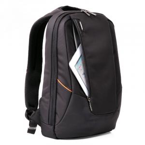 Daily Rucksack Travel Bag