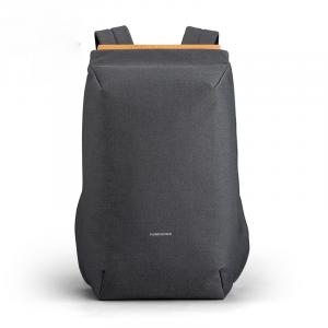 Functional Trendy Waterproof Backpacks
