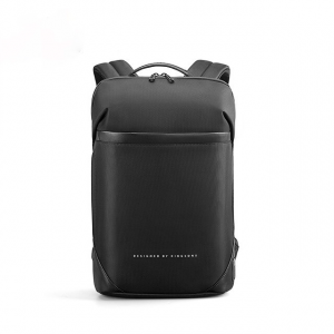 "Ultra-slim 15.6"" Laptop Backpack"