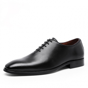 Soft Genuine Leather Shoes