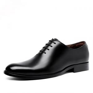 Oxford Mens Fashion Dress Shoes