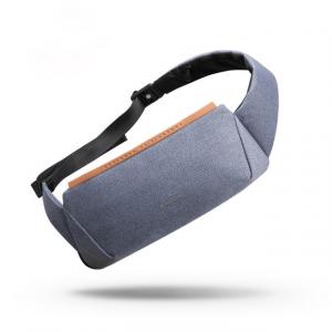 Crossbody Men's Shoulder Bag