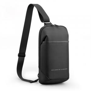 Crossbody Shoulder Messenger Bags