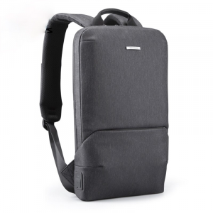 Man's Business Laptop Backpack
