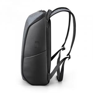Fashion Waterproof Laptop Backpack