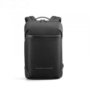 Slim Laptop Men's Backpack