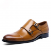 Height Breathable Mens Shoes