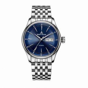 Men's Luxury Dress Watch