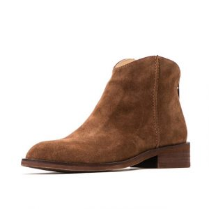 Trendy Women's Ankle Boots