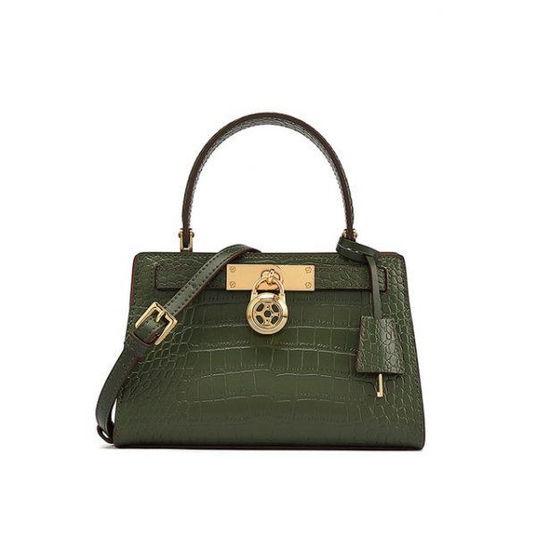Luxury Shoulder Messenger Bag