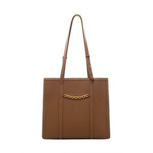 New Large-capacity Fashion Handbag