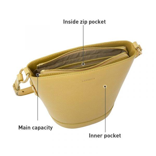 Designer New Fashion Handbags