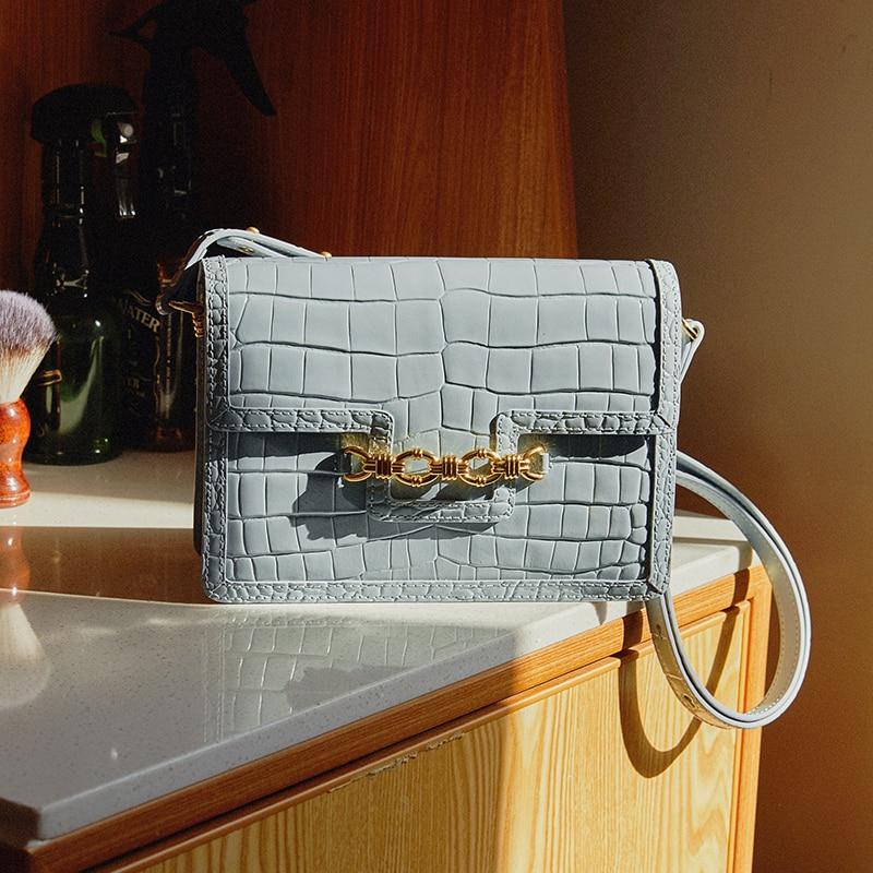 Original Designer New Female Bag