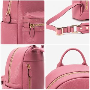 New Leather Women's Bag
