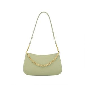 Limited Edition Tote Women's Bag