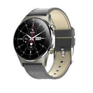 Heart Rate Sport Smart Watch
