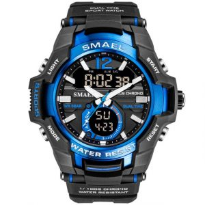 Most Stylish Wristwatch