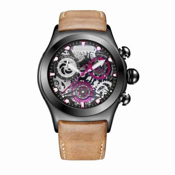 Chronograph Men's Sport Watches
