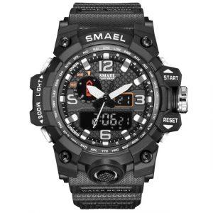 Women's Sport Bracelet Watch