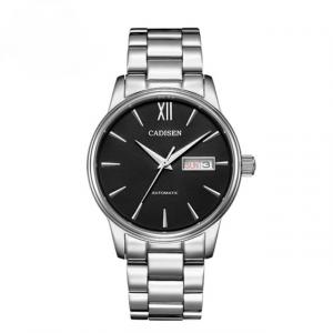 Luxury Men's Watch Automatic