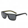 Anti-Glare Driver's Sunglasses
