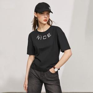 New Summer Women's Tshirt