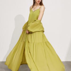 Summer Trendy Women's Dress