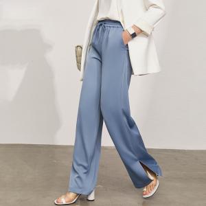 New Women's Causal Pants