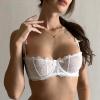 Ultrathin Underwear Plus Size