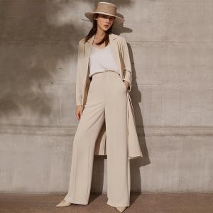 Women's Summer New Blazer