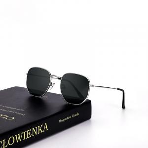 Retro Sunglasses Women Brand