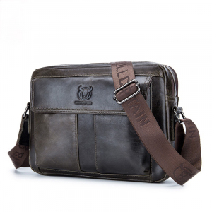 New Leather Shoulder Bags