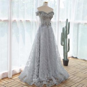 Elegant Sequin Party Dress