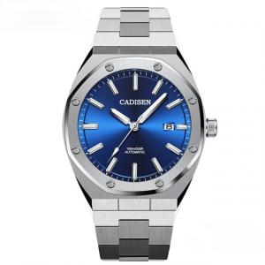 Brand Luxury Business Wristwatch
