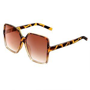 New Brand Vintage Sunglasses