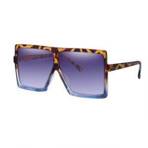 Trendy Women's Vintage Sunglasses
