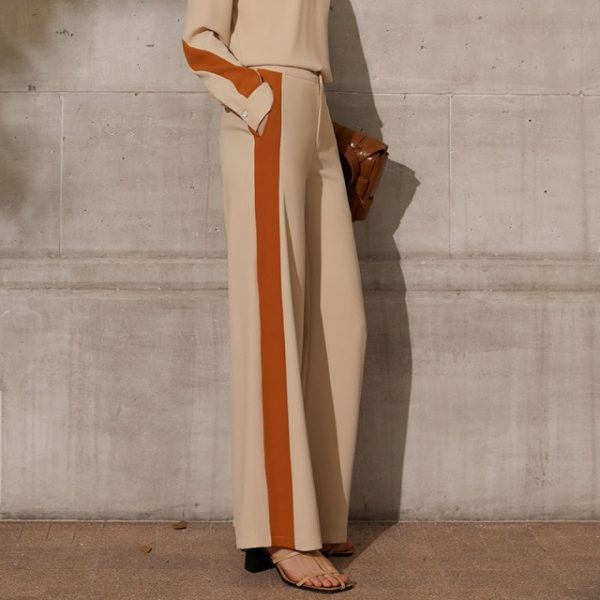 Fashion Women's Summer Blouse