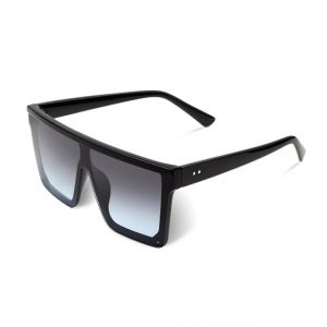 Oversized Womens Fashion Sunglasses