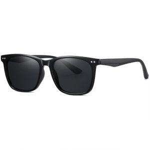 High Quality TR90 Sunglasses
