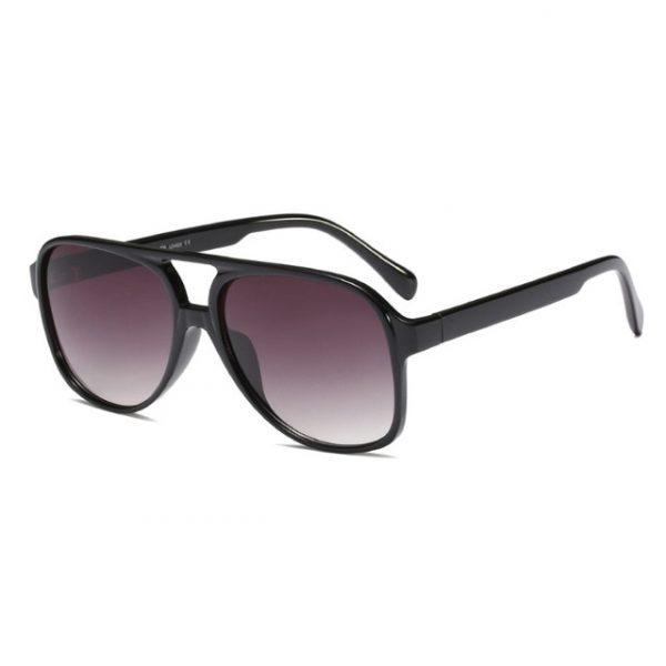 Fashion Gradient UV400 Sunglasses