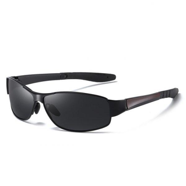 Top Popular Polarized Sunglasses