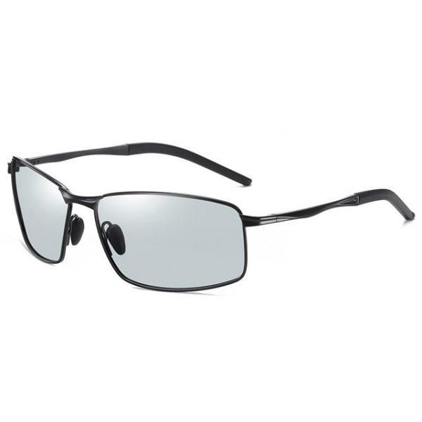 Driver's Photochromic Sunglasses