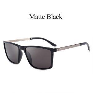 Men's Fashion Polarized Sunglasses