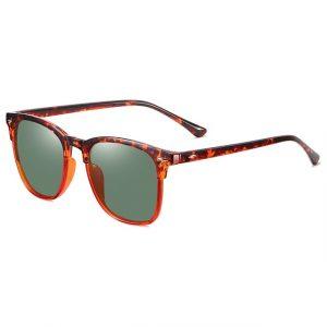 Polarized Men's Fashion Sunglasses