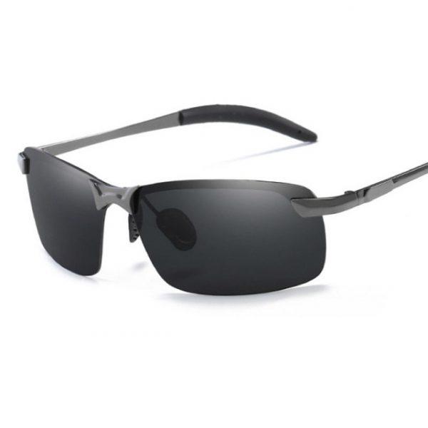 Trendy Retro Sunglasses Mirror