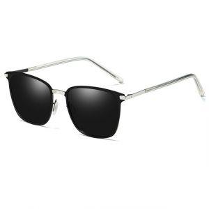 High-end Retro Sunglasses