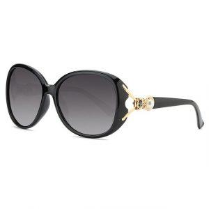 Retro Luxury Women's Sunglasses