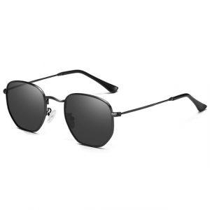 Stylish Vintage Polarized Sunglasses