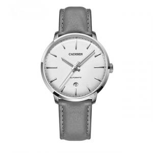 Brand Men's Mechanical Watches